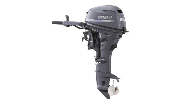 2019-Yamaha-F20-EU-Light_Grey_Metallic-Studio-001-03_Mobile