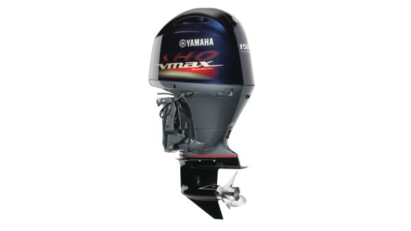 2021-Yamaha-VF150LA-EU-Black-Studio-001-03_Mobile